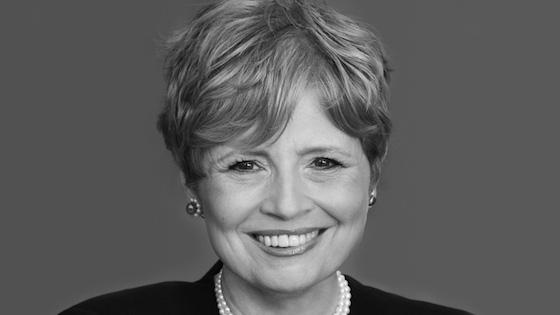 Violinist.com Interview with LA Phil CEO Deborah Borda: Building a Great Orchestra